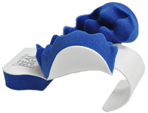 REAL-EaSE Neck Support